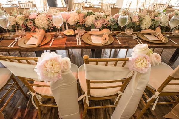1446428629543 0934 Vail wedding planner