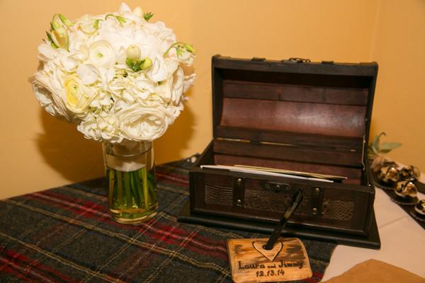 1446428768505 0626 Vail wedding planner