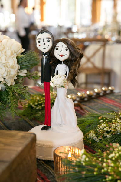 1446428827256 0595 Vail wedding planner