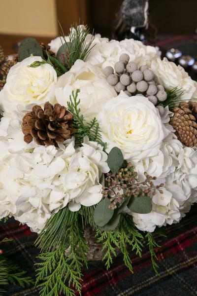 1446428936631 0610 Vail wedding planner
