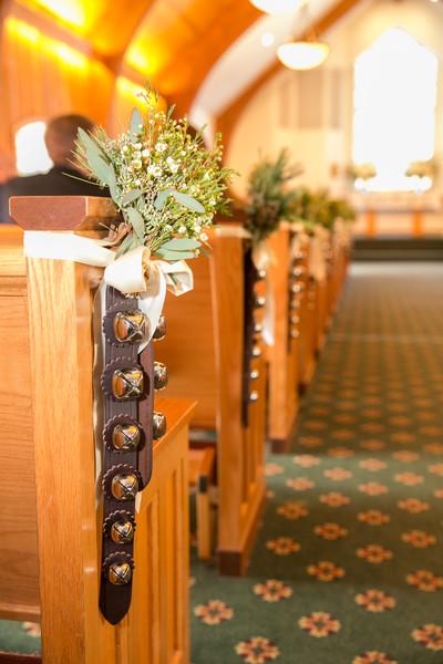 1446430367510 0579 Vail wedding planner