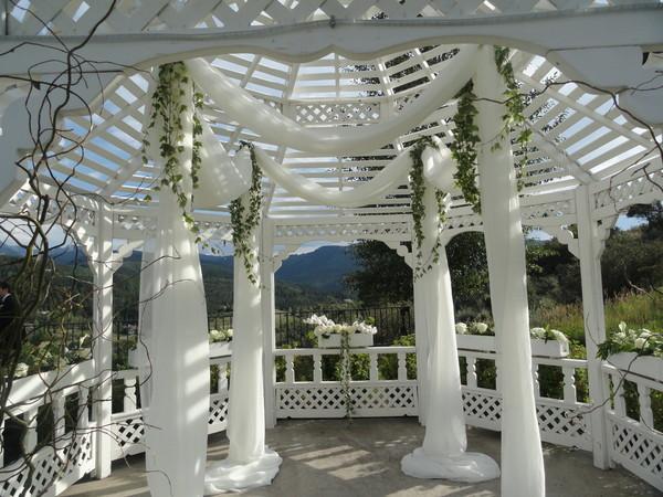 1446430493239 Dsc01403 Vail wedding planner