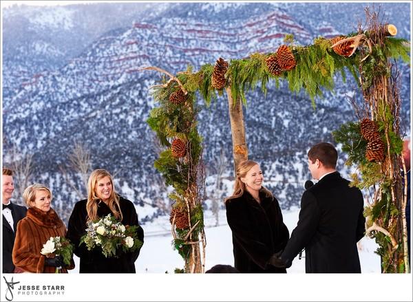 1446430552228 1425jdslauraandy2015 Vail wedding planner