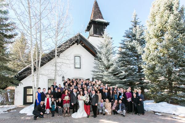 1446430673957 0193 Vail wedding planner
