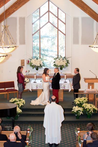 1446431291149 0120 Vail wedding planner