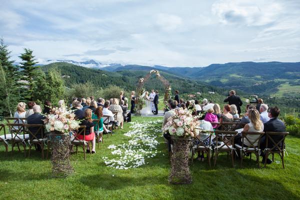 1446431563977 0646 Vail wedding planner