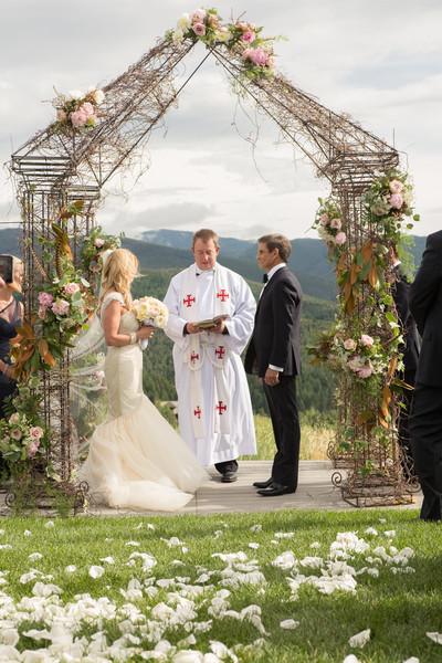 1446431881510 0562 Vail wedding planner
