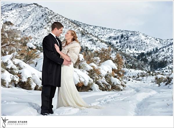1446432139144 0940jdslauraandy2015 Vail wedding planner