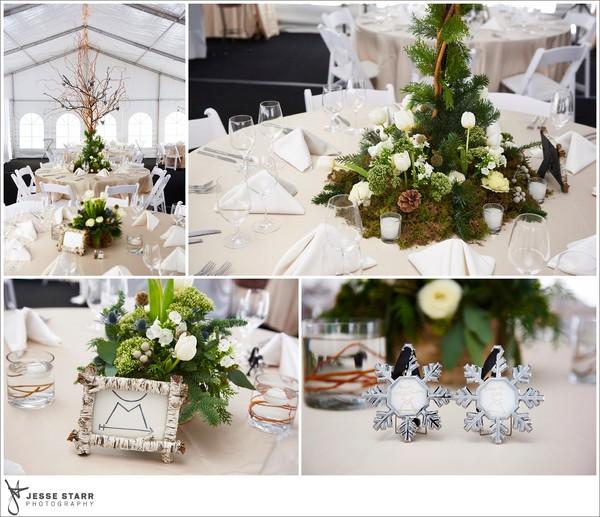1446432263204 1219jdslauraandy2015 Vail wedding planner