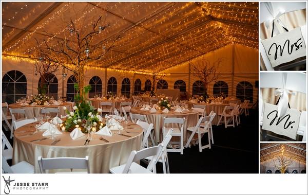 1446432504048 0385aoplauraandy2015 Vail wedding planner