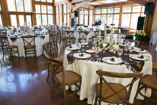 1446432565528 0584 Vail wedding planner