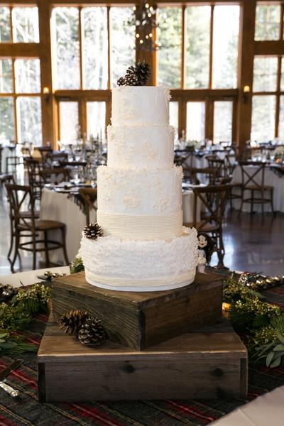 1446432627216 0590 Vail wedding planner