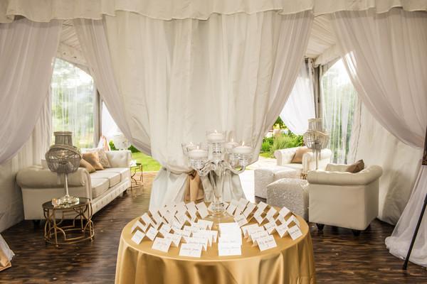1446432669421 0910 Vail wedding planner