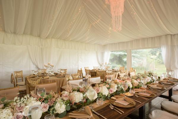 1446432689978 0933 Vail wedding planner