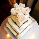 130x130_sq_1268159325488-whitecake1
