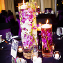 130x130 sq 1414431366145 submerged centerpieces