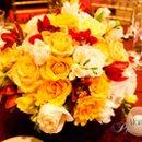 130x130 sq 1288284178195 florals