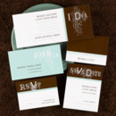 130x130 sq 1377118036710 a closer touch invitations