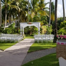 220x220 sq 1467059187053 iberostar wedding