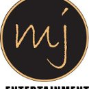 130x130 sq 1231560558671 mj ent web logo