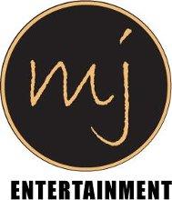 220x220 1231560558671 mj ent web logo