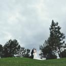 130x130 sq 1373392196979 photocrediton course bride  groom