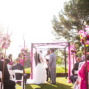 130x130 sq 1373392688450 photocreditjoel llacarwed ceremony bride and g