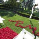 130x130 sq 1373392861688 img5567 edited ceremony