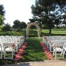 130x130 sq 1373393299068 img6418 edited ceremony