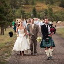 130x130 sq 1360095418861 13awesomeweddingphotos