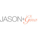 130x130 sq 1398893888295 jason gina 600s