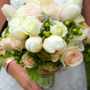 130x130 sq 1377118148572 design with florae