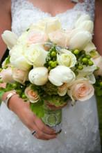 220x220 1377118148572 design with florae