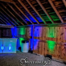220x220 sq 1384273541324 barn uplighting