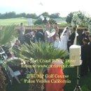 130x130 sq 1231473593671 funeral newport00883008