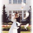 130x130 sq 1265514556809 weddingocdoves222