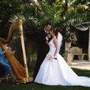 130x130 sq 1253892125232 harpist