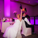 130x130 sq 1463492201687 dj jose wedding wire