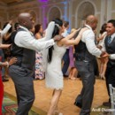 130x130 sq 1463492212761 dj manny wedding wire