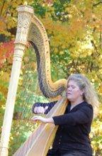 220x220 1298044572902 harp5