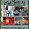 Mall of Georgia Conference Center
