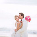 130x130 sq 1470854182 1d630a7449b7c30c la playa naples destination wedding hunterryanphoto 6890