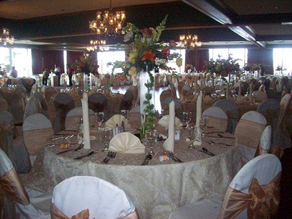 Bradys Landing Restaurant Houston Tx Wedding Venue