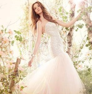 Country Weddings Bridal Boutique