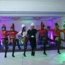 130x130 sq 1422081585115 eddie dancers