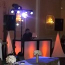 130x130_sq_1389390991140-coral-dj-set-up-ashton-plac
