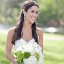130x130 sq 1452197005872 leighton josh bridal party bridals 0055