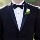 130x130 sq 1452202951719 leighton josh bridal party bridals 0122