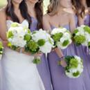 130x130 sq 1452203004194 leighton josh bridal party bridals 0024