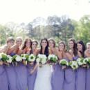 130x130 sq 1452203021141 leighton josh bridal party bridals 0014 1